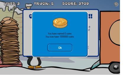 1-million-coins